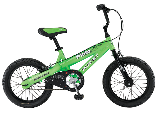 Bike Pictures For Kids Product Name kids bike
