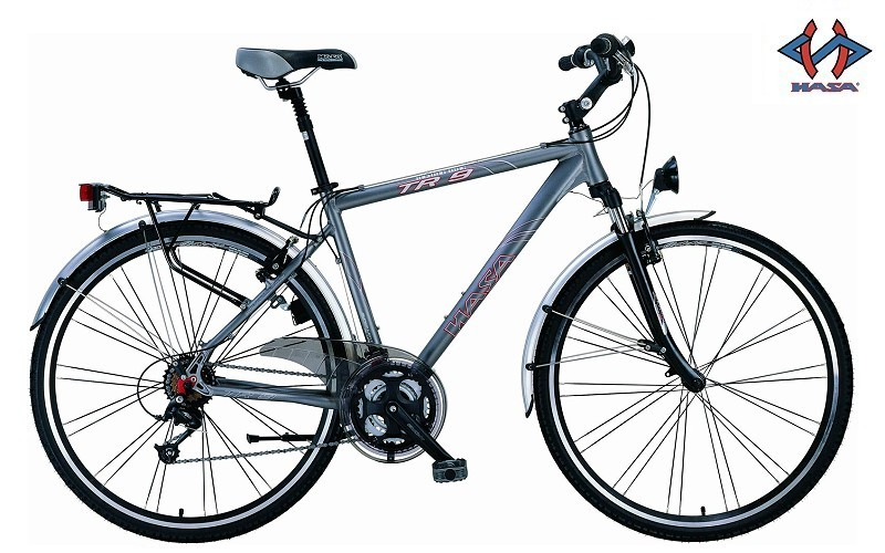 product name trekking bike company heng feng bicycle co ltd