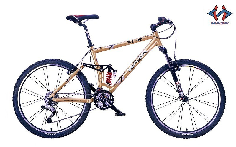 Electric Bike manufacturers & suppliers - Made-in-China.com