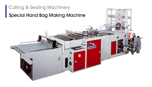 local lead machine